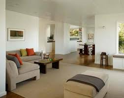 Good Colors For Living Room Feng Shui by 15 Minimalist Living Room Design Ideas Rilane