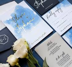 Wedding Invitations Moira Hughes10