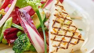 cuisine macrobiotique macrobiotique la nouvelle cuisine équilibrée