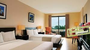 100 Kimber Hotel Official Website Of Ly Tagaytay Tagaytay