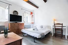 mezzanine chambre apartment proche cours julien 35m2 chambre mezzanine marseille