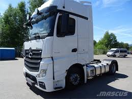 Mercedes-Benz -actros-l_truck Tractor Units Year Of Mnftr: 2014 ... Mercedes Actros 2545 L Truck Euro Norm 6 39800 Bas Trucks Used Mercedesbenz Search Mercedesbenzcouk Pirkite Naudot Actros Kita Aukcione Mascus Lietuva 2014 Benz 35 Axor 8x4 Twinsteer Midrand Public Ads 3d Model From Eativecrashcom Youtube Salo Finland March 22 Arocs 3263 Timber Actros25 Registracijos Metai Vilkikai Actros1851 Kaina 21 700 Mercedes Benz Actros Rannard Tp V21 Modailt Farming Simulator Simulator 2 Atrieda Aidim Balsas G63 Amg 66 First Drive Motor Trend In Marvellous