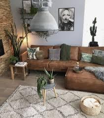 indigo boho living room boho style grey boho