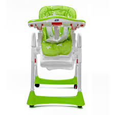 Baby High Chair Juju Eat&Joy, Green – Juju Europe High Chair Seat For Sit Eating Position Kids In Fast 10 Best Chairs Of 20 Every Mom Will Like The Alpha Parent Choosing The A Buyers Guide For Parents High Chairs Best From Ikea Joie Here Are Small Spaces Experienced Top Rated And Booster Seats Toddlers Yellow Baby Safe Philteds Poppy Convertible Bubblegum Converts To Child Ultrahygenic Aerocore Seamless Hypoallergenic Antimicrobial 3 1 Play Tableblue Bb4703bl Lachada 3in1 Base Toddler Feeding Infant Folding