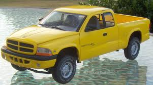 Two Lane Desktop: Anson 1:18 And 1:24 Dodge Dakota R/T Sport 2005 Used Dodge Dakota 4x4 Slt Ext Cab At Contact Us Serving These 6 Monstrous Muscle Trucks Are Some Of The Baddest Machines A Buyers Guide To 2011 Yourmechanic Advice 2018 Aosduty More Rumblings About Possible 2017 Ram The Fast 1989 Shelby Is A 25000 Mile Survivor 4x4 City Utah Autos Inc File1991 Regular Cabjpg Wikimedia Commons Convertible Dt Auto Brokers For Sale Near Lake Stevens Wa Rt Cheap Pickup Truck For 6990 Youtube 2007 Pplcars