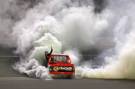 Nascar Race Racing Truck Burnout Smoke Wallpaper   5184x3456 ... The Monster On Wheels Serving Mexican Food Burnout Truck Kj Motsports Drag Racing Burnout In The Waterbox Chevy Luv Pickup Bad Lbz Duramax Does A Huge Smokey 1st3rd Gear Black Insane 65 Rat Rod Burnout Rats Rides Pinterest Epic Footages From Hpt Shootout 2014 Watch A 72 Year Old Viper Powered Fire Truck Doing Massive Contest Kicks Off George Geer Memorial Car Show Farmtruck Wreck Summernats Competion Torquetube Video 8 Wheel In Dump Diesel Army Double Shelby 1000 F350 While Towing Super Sa Trucks King 2015 High Country Coub Gifs With Sound