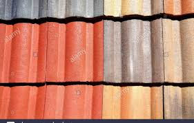 roof roofing products wonderful concrete roof tiles for sale