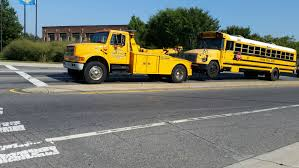 This School Bus Company Has Its Own Towing Service : Mildlyinteresting Tow Cool For School 1984 Gmc Bus Wrecker Teen Shooter Killed In Cfrtation At Maryland School Leader China Isuzu Rollback Truck Tic Trucks Wwwtruckchinacom Dodge Archives Michael Criswell Photography Theaterwiz Drivers Collide Near Busy High Intersection St George News Truck Driver Reinforces Safety After Bus Incident Wfmz On The Road 684904 Safari Limited Another Great Toy From Toy Werks Garbage Vehicles Kids And Garage Arrive Prom On Back Of A Tow Dsc 8324 Stock Old Trucks Lovely Dcp 40 Refrigerated Trailer 1 64th Cars Frifotos Photographs Trip Roadside Towing Assistance Auto Repair Clarks