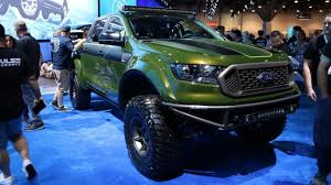 Ford Readies Ranger For SEMA With 7 Rugged Concept Trucks [UPDATE] Bangshiftcom 2018 Sema Show Photo Coverage Las Vegas Cars Trucks Best Trucks Of 2017 Automobile Magazine Leaving Only Youtube 2011 Ford In Four Fseries Concepts Toyota Shows Off The Ultimate Surf Truck At Lacarguy Splashes Onto Scene With 7 Offroad 2019 Ranger 2015 Day Two Recap And Gallery Liftd Wildest Jeeps From The Big Rigs Atsc 2016 Go Big Bold Bright Bonkers At Diesel Of Show Pizza Hut To Unveil Piemaking Robot Auto
