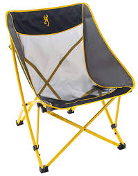 Amazon.com : Browning Camping Lodge Chair : Sports & Outdoors Browning Tracker Xt Seat 177011 Chairs At Sportsmans Guide Reptile Camp Chair Fireside Drink Holder With Mesh Amazoncom Camping Kodiak Fniture 8517114 Pro Alps Special Rimfire Khakicoal 8532514 Walmartcom Cabin Sports Outdoors Director S Plus With Insulated Cooler Bag Pnic At Everest 207198 Camp Side Table Outdoor Imported Goods Repmart Seat Steady Lady Max5 Stready Camo Stool W Cooler Item 1247817 Chairgold Logo