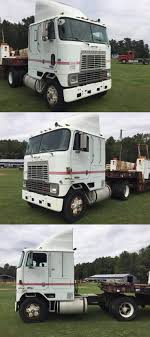 Solid 1983 International 9670 Cabover Truck | Trucks For Sale ... 1991 Big Rig Diesel Motorhome Cversion 1988 Intertional 9700 Sleeper Truck For Sale Auction Or Lease Roadtrip Chris Arbon June 2013 Intertional Transtar Cab Over Trucks Pinterest Ih Buy2ship For Sale Online Ctosemitrailtippmixers Cabover At American Buyer Old Cabovers Accsories And 1993 Cabover Tipper In Kingston Jamaica Dump California The Only School Guide Youll Ever Need 1980 Ii Cab Over Semi Truck Item 52