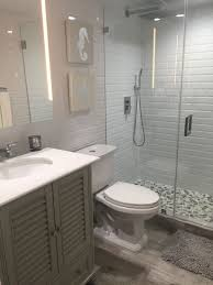 Bathroom: Unique Tiny Bathrooms - Tiny Bathroom Organization Ideas ... 50 Small Bathroom Ideas That Increase Space Perception Modern Guest Design 100 Within Adorable Tiny Master Bath Big Large 13 Domino Unique Bathrooms Organization Decorating Hgtv 2018 Youtube Tricks For Maximizing In A Remodel Shower Renovation Designs 55 Cozy New Pinterest Uk Country Style Simple Best