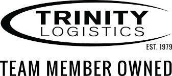 100 How To Become A Truck Broker A Freight Gent Trinity Logistics