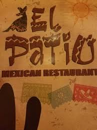 el patio mexican restaurant tex mex restaurant winnfield
