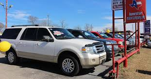 100 Used Trucks For Sale In Houston By Owner Lovely Cars For Car Pictures