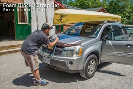 Canoe Rental - Algonquin Outfitters - Algonquin Provincial Park Safely Securing A Kayak To Roof Racks Rhinorack Canoe Foam Blocks Carrier For Cars Suspenz Do You Canoe Tundratalknet Toyota Tundra Discussion Forum Best The Buyers Guide 2018 How Transport Canoes Kayaks An Informative Guide From Recreational Truck Bed Topperking Providing Cap World And Pickup Trucks Thule Stacker Rooftop Rack Tips Building Rack Truck Jamson