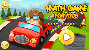 Cool Math Vehicles 2 - Vehicle Ideas Truck Loader 2 Unblocked Crane Amazoncom John Deere 21 Big Scoop Dump Toys Games Cool Math For Kids Monster Destroyer Gameplay Youtube Home Sheep 4 Sim Ideas About Jack Smith Easy Worksheet Wikipedia Marbles Factory Walkthrough Coffee Shop 0 Hobbies Interest Play Game Drop Cool Math Games Free Online 3 Gravistation Lvl For Doraemon Bowling