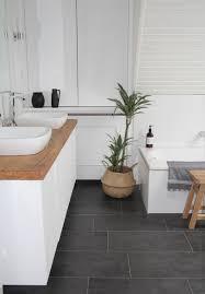 tiles extraordinary charcoal tile bathroom charcoal tile