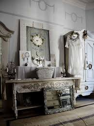 Tagged Vintage Modern Bedroom Decorating Ideas Archives