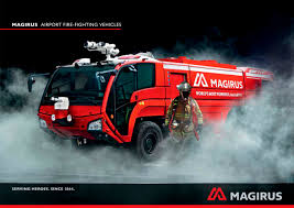 Airport Fire Engines - IVECO MAGIRUS - PDF Catalogue | Technical ... Gaisrini Autokopi Iveco Ml 140 E25 Metz Dlk L27 Drehleiter Ladder Fire Truck Iveco Magirus Stands Building Eurocargo 65e12 Fire Trucks For Sale Engine Fileiveco Devon Somerset Frs 06jpg Wikimedia Tlf Mit 2600 L Wassertank Eurofire 135e24 Rescue Vehicle Engine Brochure Prospekt Novyy Urengoy Russia April 2015 Amt Trakker Stock Dickie Toys Multicolour Amazoncouk Games Ml140e25metzdlkl27drleitfeuerwehr Free Images Technology Transport Truck Motor Vehicle Airport Engines By Dragon Impact