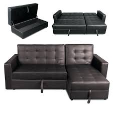 Black Curtains Walmart Canada by Sofa Bed Ikea Dubai Sectional Walmart Canada 2863 Gallery