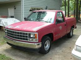 89 Chevy Truck – Automobil Bildideen 89 Chevy Truck Wiring Harness Diagram Schematics Barn Sale Over 50 Classics Must Sell 1989 Chevy 1500 Stepside V8 Chevrolet Ck Series C1500 Cheyenne Stock 262405 For Detailed K1500 Paul D Lmc Life Automobil Bildideen For 1 Ton Dually 4x4 New Engine And More If Sitting Tall 26s Chevy Silverado Obs Silverado Pinterest K2500 Lifted Show Truck Custom Paint Fresh 454 Bbc 383 Stroker Engine Rebuilt Youtube 350