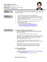 14-15 References On A Resume Examples | Southbeachcafesf.com Should You Include References On Your Resume Reference 15 Forume Page Job New Professional Ideas Should Ferences Be On A Rumes Diabkaptbandco Examples Including Elegant Photos What To Listed Best Of 10 How To Add Letter Mla Inspirational A Atclgrain Frequently Asked Questions About Ferences Genius 9 The Way With Samples Wikihow