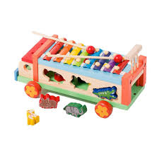 Musical Animal Truck | Wooden Xylophone Toys For Babies | India ... Seven Doubts You Should Clarify About Animal Discovery Kids Thomas Wood Park Set By Fisher Price Frpfkf51 Toys Amazoncom Push Pull Games Nothing Can Stop The Galoob Nostalgia Toy Truck Drive Android Apps On Google Play Jungle Safari Animal Party Jeep Truck Favor Box Pdf New Blaze And The Monster Machines Island Stunts Fisherprice Little People Zoo Talkers Sounds Nickelodeon Mammoth Walmartcom Adorable Puppy Sitting On Stock Photo Image 39783516 Planet Dino Transport R Us Australia Join Fun Wooden Animals Video For Babies Dinosaurs