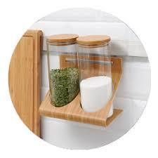 駘駑ents cuisine ikea 駘駑ents de cuisine ikea 100 images 駘駑ent haut salle de bain
