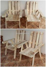 35+ Easy DIY Pallet Projects For Your Home | DIY Pallet Projects Fniture Bedrooms Family Rooms Spaces Small Corner Home Kitchen Diy Easy And Unique Diy Pallet Ideas And Projects Wood Creations Patio Trellischicago With The Most Amazing Ding Wonderful Antique Room Styles Pretty 43 Pallets Design That You Can Try In Your Nightstand With Drawers Fantastic Free Rustic End 21 Ways Of Turning Into Pieces 32 Stylish To Impress Your Dinner Guests Luxpad Stunning Making A Table Ipirations Including Chairs Resin 22 Houses Boat How Make 50 Tutorials