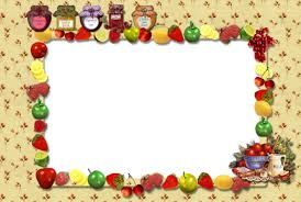 cadre cuisine cadre cuisine page 3