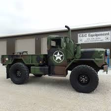 Pin By Cars For Sale On Military Vehicles For Sale | Pinterest ... Old Military Trucks For Sale Vehicles Pinterest Military Dump Truck 1967 Jeep Kaiser M51a2 Kosh M1070 Truck For Sale Auction Or Lease Pladelphia M52 5ton Tractors B And M Surplus Pin By Cars On All Trucks New Used Results 150 Best Canvas Hood Cover Wpl B24 116 Rc Wc54 Dodge Ambulance Midwest Hobby 6x6 The Nations Largest Army Med Heavy Trucks For Sale