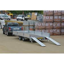 Brian James 2m Steel Ramps For CarGo Flatbed Trailers – Trident Towing Scurve Centerfold Atv Equipment Mower Truck Loading Ramp 750 Lb Copperloy Improves Freight Lunloading Production With Their Harbor Loading Ramps Part 2 Youtube Whipps 5 Tonne X 520mm Alinium Ramps Champ Alinum For Trucks And Vans Inlad 1000lb Nonslip Steel 9 72 20ton Wide Otc Tools For Pickup Brite Bifold Tailgator System Lawn Use Oxlite Alinum Atv Lawn Mowers Motorcycles More