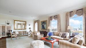 100 Nyc Duplex For Sale River House For In Manhattan Architectural Digest