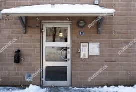 100 Apartments In Gothenburg Sweden Apartment Saffransgatan Gardsten Suburb