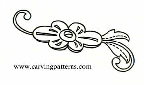 beginner wood carving patterns plans diy free download small cabin