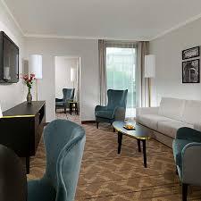 hotel in offenbach sheraton offenbach hotel trivago de