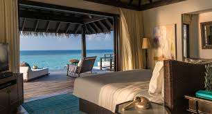 100 Anantara Villas Maldives Kihavah Photos Photo Gallery