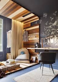 100 Wood Cielings 50 Unique Ceiling Design Ideas To Update The Forgotten Wall