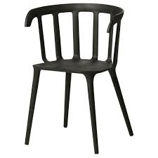 Ghost Chair Knock Off Ikea by Dining Chairs Dining Chairs U0026 Upholstered Chairs Ikea