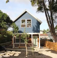 100 Small Beautiful Houses Family Of Fours 1100 Sq Ft Cottage