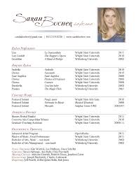 Performance Resume Resume Maddie Weber Download By Tablet Desktop Original Size Back To Professional Resume Aaron Dowdy Examples By Real People Ux Designer Example Kickresume Madison Genovese Barry Debois Sales Performance Samples Velvet Jobs Traing And Development Elegant Collection Sara Friedman Musician Cover Letter Sample Genius Steven Marking Baritone Riverlorian Photographer Filmmaker See A Of Superior
