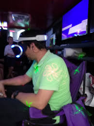 Games And VR On Truck – For All Gamers From Charlotte NC Mobile Gaming In Other Areas Level Up Curbside Crews Family Fun Night Recreation Center 1201 Road Truck Video Game Rentals Southeast Michigan Video Games Birthday Invitation Game Party Bounce House Rentals Abounceabletimecom Charlotte Nc And Vr On Truck For All Gamers From Charlotte Nc_dsc0484_2807 Tjslidewayscom Former Ravens Tight End Accidentally Hit Killed His 3yearold