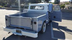 1959 Ford F100 For Sale #2186005 - Hemmings Motor News Hemmings Find Of The Day 1959 Ford F100 Panel Van Daily Fordtruck 12 59ft4750d Desert Valley Auto Parts Blue Pickup Truck 28659539 Photo 13 Gtcarlotcom Ignition Wiring Diagram Data F150 Steering On Amazoncom New 164 Auto World Johnny Lightning Mijo Collection F500 Dump Gateway Classic Cars 345den Gmc Truck F1251 Kissimmee 2017 Read About This Chevy Apache Featuring Parts From Bfgoodrich Turismo 3 The Tree