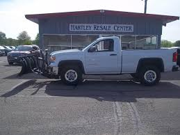 Jamestown - Used Vehicles For Sale Shop Used Vehicles For Sale In Baton Rouge At Gerry Lane Buick Gmc Sierra 2500hd Lunch Truck Maryland For Canteen Trucks Near Sparwood Denham Gm Temple Hills 2500 Hd 2006 Slt Dave Delaneys Columbia Serving 2000 T6500 22ft Reefer With Lift Gate Sold Asis Parksville Flatbed N Trailer Magazine Dueck On Marine A Vancouver Chevrolet Dealership Hammond Louisiana Gmc Red Deer Complete Pickup Buy