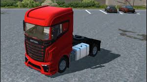 Truck Simulator PRO Europe IOS/Android #5 - YouTube 1958 Apache Drag Truck Tribute Pro Street Bagged For Sale In Houston 1941 Willys Pro Street Truck Trucks Sale Simulator 2 2018 New Nissan Titan Xd 4x4 Diesel Crew Cab Pro4x At Triangle Equipment Sales Inc Golf Carts Truckpro Damcapture Design A 1952 Ford F1 Touring Chevy Radical Renderings Photo Tamiya Airfield Gas Truck Pro Built 148 Scale 1720733311 Win This Proline Monster Makeover Rc Car Action Traction Pm Industries Ltd Opening Hours 1785 Mills Rd Europe Gameplay Android Ios Best Download Youtube