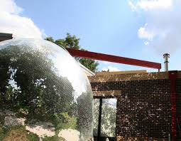 102 Flaming Lips House Residence And Studio By Fitzsimmons Architects