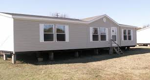 Repo Manufactured Homes 18 Best Mobile For Sale In Texas