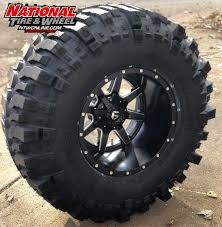 20X14 Fuel Off-Road Maverick Mounted Up To A 19.5/44-20 Super ... 1985 Gmc Lifted Truck With Super Swamper Tires Super Swamper Vortracs Nissan Titan Forum Interco Tire Off Road Tires Bogger Jual Ban Rc Adventure 110 Tsl Sx 19 Xl G8 Rock 22 Tslbogger Scale Rizonhobby Proline 119713 Premounted Terrain Truck Vaterra Ascender Wheels 4x4 Accessory Mud 15 16 17 Buy Axial Yeti Upgrade Pt 8 Proline