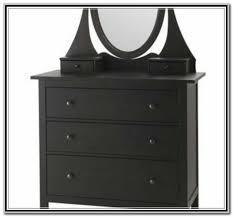 Hemnes Dresser 3 Drawer by Hemnes Dresser 3 Drawer Chest Of Drawers